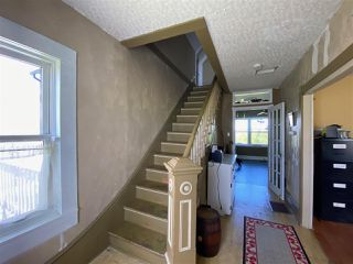 Photo 11: 4527 WEST DALHOUSIE Road in West Dalhousie: 400-Annapolis County Residential for sale (Annapolis Valley)  : MLS®# 202009762