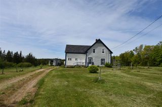 Photo 1: 4527 WEST DALHOUSIE Road in West Dalhousie: 400-Annapolis County Residential for sale (Annapolis Valley)  : MLS®# 202009762