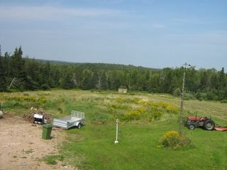 Photo 26: 4527 WEST DALHOUSIE Road in West Dalhousie: 400-Annapolis County Residential for sale (Annapolis Valley)  : MLS®# 202009762