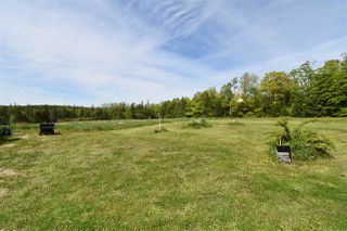 Photo 20: 4527 WEST DALHOUSIE Road in West Dalhousie: 400-Annapolis County Residential for sale (Annapolis Valley)  : MLS®# 202009762
