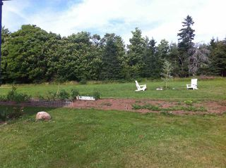 Photo 23: 4527 WEST DALHOUSIE Road in West Dalhousie: 400-Annapolis County Residential for sale (Annapolis Valley)  : MLS®# 202009762