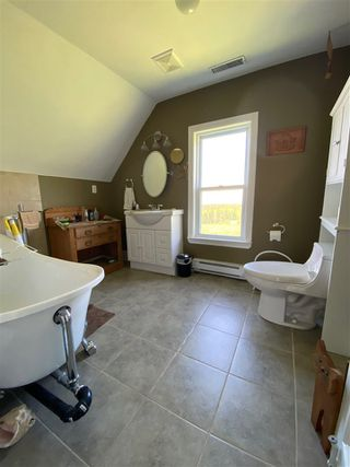 Photo 13: 4527 WEST DALHOUSIE Road in West Dalhousie: 400-Annapolis County Residential for sale (Annapolis Valley)  : MLS®# 202009762