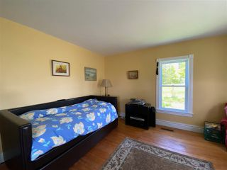Photo 10: 4527 WEST DALHOUSIE Road in West Dalhousie: 400-Annapolis County Residential for sale (Annapolis Valley)  : MLS®# 202009762
