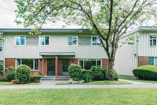 Photo 25: 107 9061 HORNE Street in Burnaby: Government Road Townhouse for sale (Burnaby North)  : MLS®# R2462876