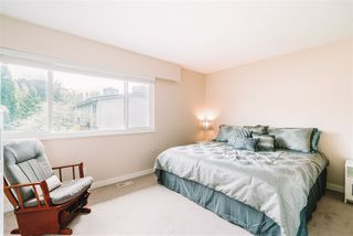 Photo 16: 107 9061 HORNE Street in Burnaby: Government Road Townhouse for sale (Burnaby North)  : MLS®# R2462876