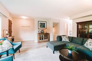 Photo 7: 107 9061 HORNE Street in Burnaby: Government Road Townhouse for sale (Burnaby North)  : MLS®# R2462876