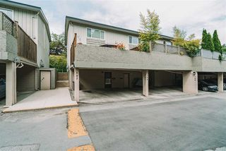 Photo 26: 107 9061 HORNE Street in Burnaby: Government Road Townhouse for sale (Burnaby North)  : MLS®# R2462876