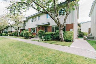 Photo 24: 107 9061 HORNE Street in Burnaby: Government Road Townhouse for sale (Burnaby North)  : MLS®# R2462876