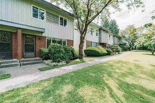 Photo 23: 107 9061 HORNE Street in Burnaby: Government Road Townhouse for sale (Burnaby North)  : MLS®# R2462876