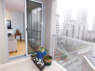 """Photo 17: 1102 850 ROYAL Avenue in New Westminster: Downtown NW Condo for sale in """"THE ROYALTON"""" : MLS®# R2465488"""