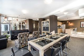 """Photo 18: 1102 850 ROYAL Avenue in New Westminster: Downtown NW Condo for sale in """"THE ROYALTON"""" : MLS®# R2465488"""