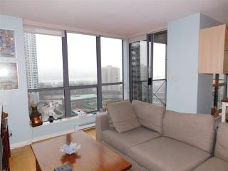 """Photo 15: 1102 850 ROYAL Avenue in New Westminster: Downtown NW Condo for sale in """"THE ROYALTON"""" : MLS®# R2465488"""