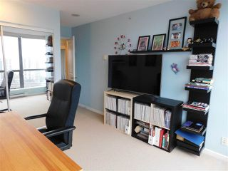 """Photo 14: 1102 850 ROYAL Avenue in New Westminster: Downtown NW Condo for sale in """"THE ROYALTON"""" : MLS®# R2465488"""