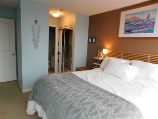 """Photo 6: 1102 850 ROYAL Avenue in New Westminster: Downtown NW Condo for sale in """"THE ROYALTON"""" : MLS®# R2465488"""