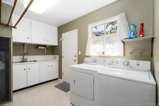 Photo 16: 3350 Maplewood Rd in Saanich: SE Maplewood Single Family Detached for sale (Saanich East)  : MLS®# 844903