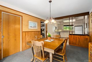 Photo 7: 3350 Maplewood Rd in Saanich: SE Maplewood Single Family Detached for sale (Saanich East)  : MLS®# 844903