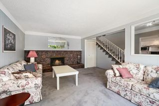 Photo 4: 3350 Maplewood Rd in Saanich: SE Maplewood Single Family Detached for sale (Saanich East)  : MLS®# 844903