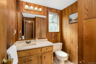 Photo 15: 3350 Maplewood Rd in Saanich: SE Maplewood Single Family Detached for sale (Saanich East)  : MLS®# 844903