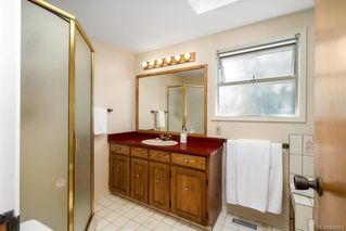 Photo 21: 3350 Maplewood Rd in Saanich: SE Maplewood Single Family Detached for sale (Saanich East)  : MLS®# 844903
