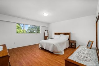 Photo 19: 3350 Maplewood Rd in Saanich: SE Maplewood House for sale (Saanich East)  : MLS®# 844903