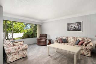 Photo 3: 3350 Maplewood Rd in Saanich: SE Maplewood House for sale (Saanich East)  : MLS®# 844903