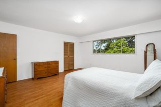Photo 20: 3350 Maplewood Rd in Saanich: SE Maplewood Single Family Detached for sale (Saanich East)  : MLS®# 844903