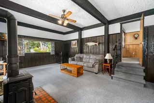 Photo 13: 3350 Maplewood Rd in Saanich: SE Maplewood House for sale (Saanich East)  : MLS®# 844903