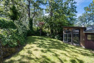 Photo 11: 3350 Maplewood Rd in Saanich: SE Maplewood Single Family Detached for sale (Saanich East)  : MLS®# 844903