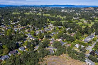 Photo 29: 3350 Maplewood Rd in Saanich: SE Maplewood House for sale (Saanich East)  : MLS®# 844903