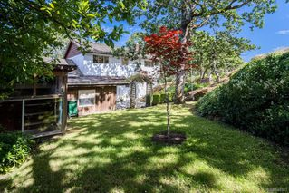 Photo 12: 3350 Maplewood Rd in Saanich: SE Maplewood House for sale (Saanich East)  : MLS®# 844903