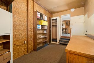 Photo 14: 3350 Maplewood Rd in Saanich: SE Maplewood House for sale (Saanich East)  : MLS®# 844903