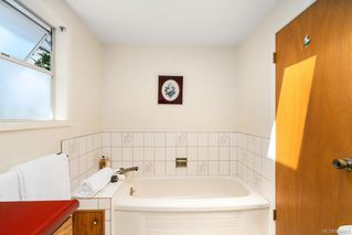Photo 22: 3350 Maplewood Rd in Saanich: SE Maplewood House for sale (Saanich East)  : MLS®# 844903