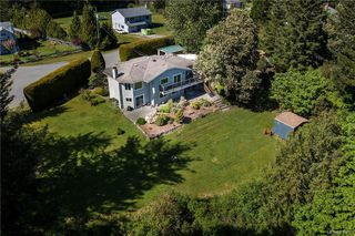 Photo 45: 2208 Ayum Rd in Sooke: Sk Saseenos House for sale : MLS®# 839430