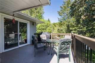 Photo 26: 2208 Ayum Rd in Sooke: Sk Saseenos House for sale : MLS®# 839430