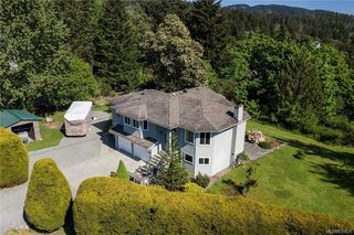 Photo 47: 2208 Ayum Rd in Sooke: Sk Saseenos House for sale : MLS®# 839430