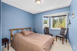 Photo 32: 2208 Ayum Rd in Sooke: Sk Saseenos House for sale : MLS®# 839430