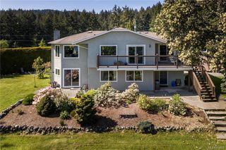 Photo 43: 2208 Ayum Rd in Sooke: Sk Saseenos House for sale : MLS®# 839430