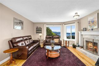 Photo 13: 2208 Ayum Rd in Sooke: Sk Saseenos House for sale : MLS®# 839430