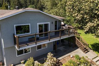Photo 42: 2208 Ayum Rd in Sooke: Sk Saseenos House for sale : MLS®# 839430