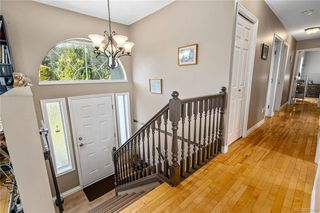 Photo 11: 2208 Ayum Rd in Sooke: Sk Saseenos House for sale : MLS®# 839430
