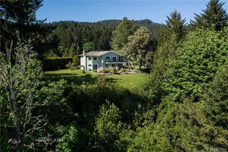 Photo 46: 2208 Ayum Rd in Sooke: Sk Saseenos House for sale : MLS®# 839430