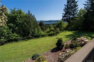 Photo 24: 2208 Ayum Rd in Sooke: Sk Saseenos House for sale : MLS®# 839430