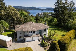 Photo 2: 2208 Ayum Rd in Sooke: Sk Saseenos House for sale : MLS®# 839430