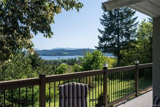 Photo 21: 2208 Ayum Rd in Sooke: Sk Saseenos House for sale : MLS®# 839430