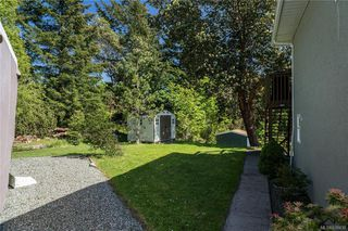 Photo 7: 2208 Ayum Rd in Sooke: Sk Saseenos House for sale : MLS®# 839430