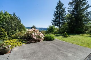 Photo 38: 2208 Ayum Rd in Sooke: Sk Saseenos House for sale : MLS®# 839430