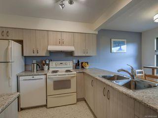 Photo 6: 578 Crossandra Cres in Saanich: SW Tillicum Row/Townhouse for sale (Saanich West)  : MLS®# 841448