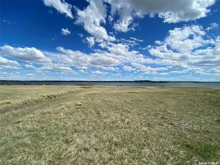 Photo 19: Lot 9 Greenbrier Road in Diefenbaker Lake: Lot/Land for sale : MLS®# SK822128