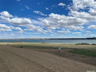 Photo 14: Lot 9 Greenbrier Road in Diefenbaker Lake: Lot/Land for sale : MLS®# SK822128