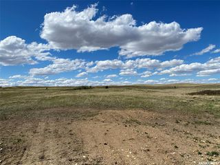 Photo 15: Lot 9 Greenbrier Road in Diefenbaker Lake: Lot/Land for sale : MLS®# SK822128